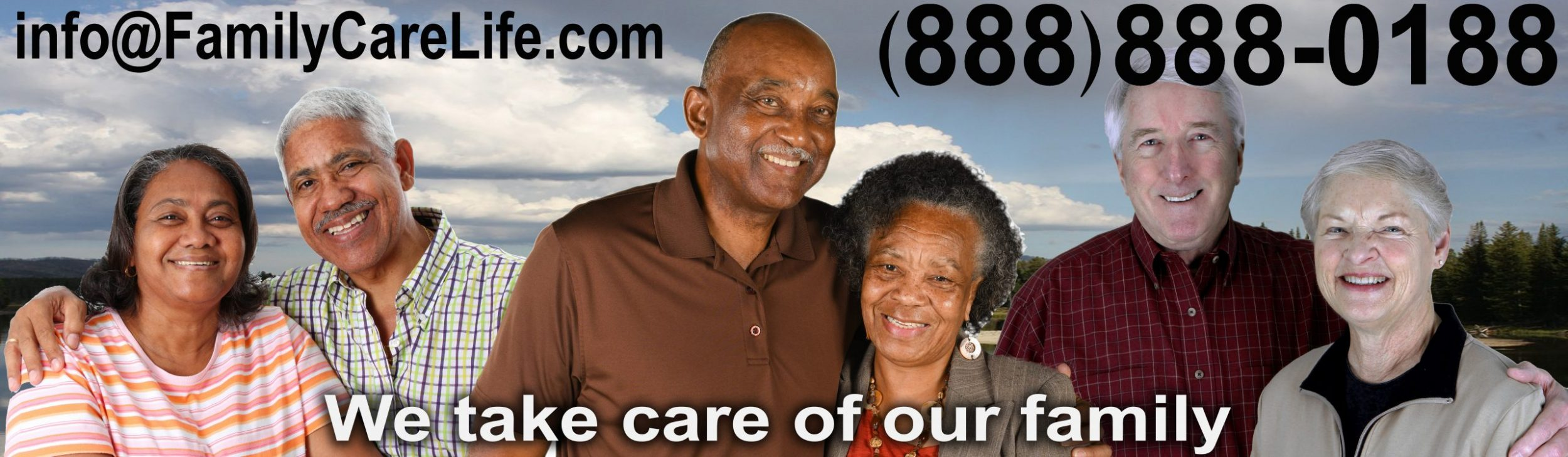 FamilyCareLife.com       📞888-888-0188